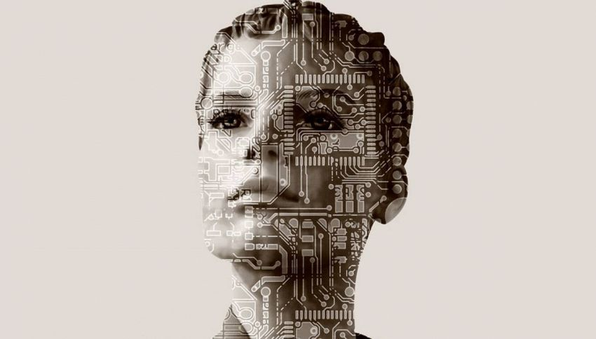 Come allenare un'intelligenza artificiale? Con maratone di serie tv!