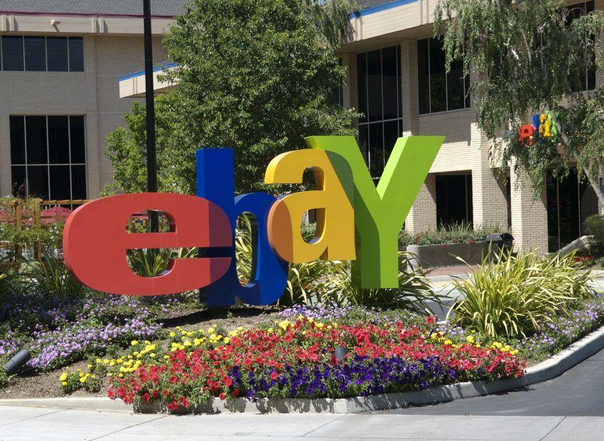 Come aprire un negozio virtuale su ebay