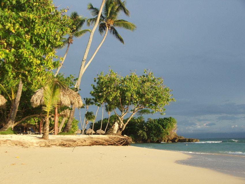Il magico Mar dei Caraibi emmette suoni misteriosi, scoprite perché