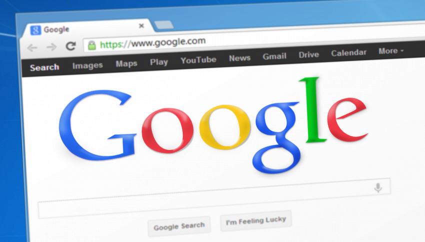 Sai davvero usare Google? 12 trucchi utili che non tutti sanno