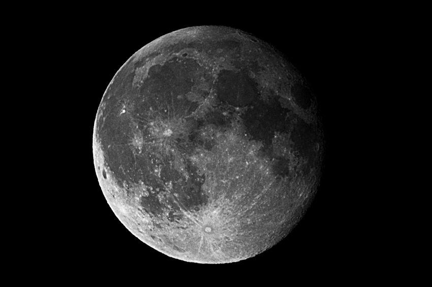 Sorpresa! La Terra ha una nuova piccola Luna