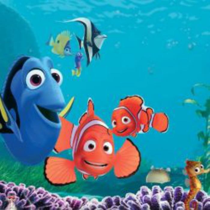 I migliori 10 film di animazione di sempre