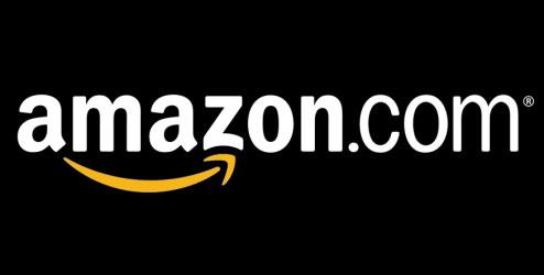 Amazon costruirà dei nidi per i suoi droni per le consegne