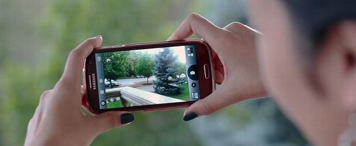10 trucchi con lo smartphone che probabilmente non conosci