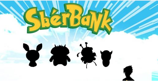 Arriva l'assicurazione per Pokemon Go, ed è gratis