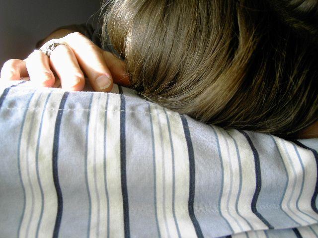 Sleep with me, il podcast così noioso da far addormentare