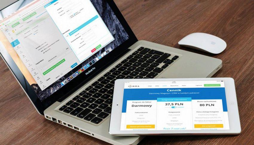 Acquistare un dominio web, come scegliere le estensioni