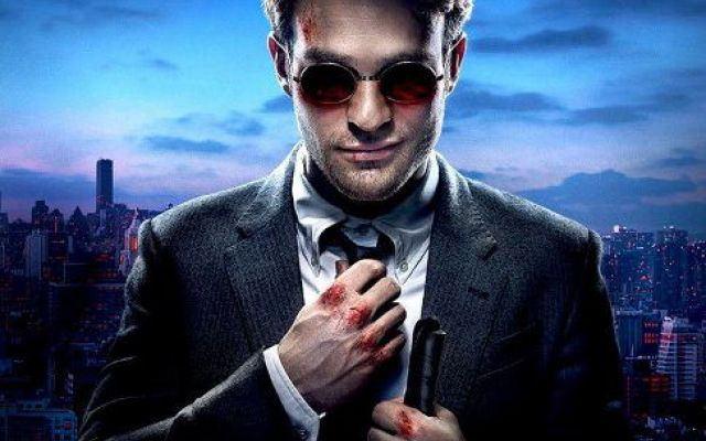 Daredevil stream in tv, cosa sappiamo della serie Marvel