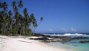 Azienda italiana regala viaggio ai Caraibi a tutti i dipendenti