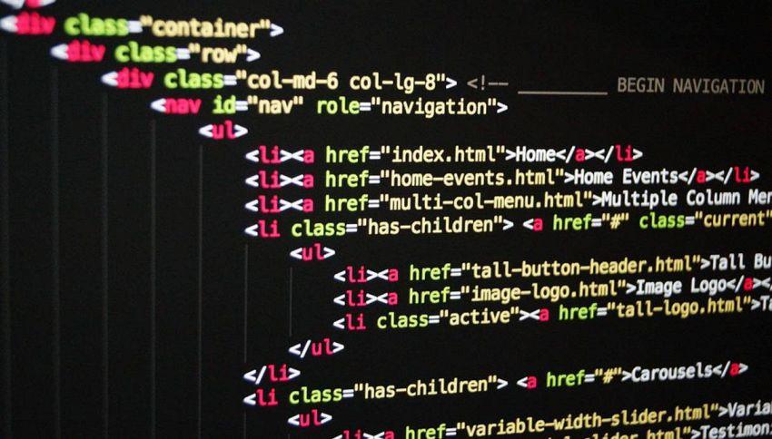 Che differenza c'è tra java e javascript in ambito programmazione