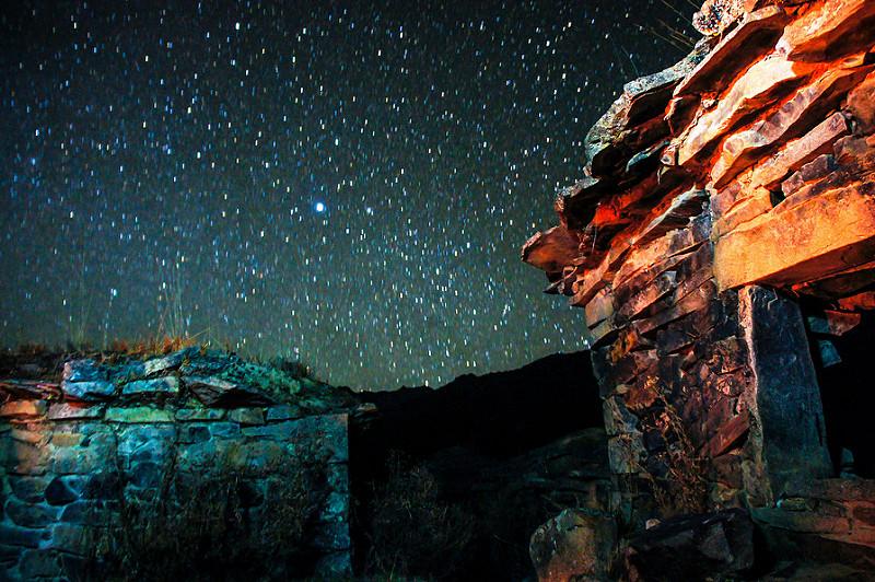 Il telescopio più grande del mondo è cinese e cercherà gli alieni