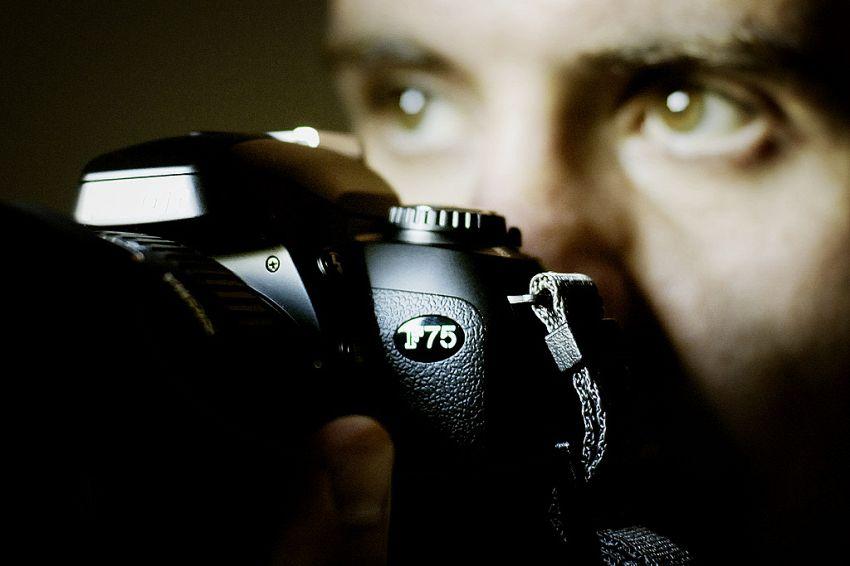 5 modi in cui la fotografia può migliorare la tua vita