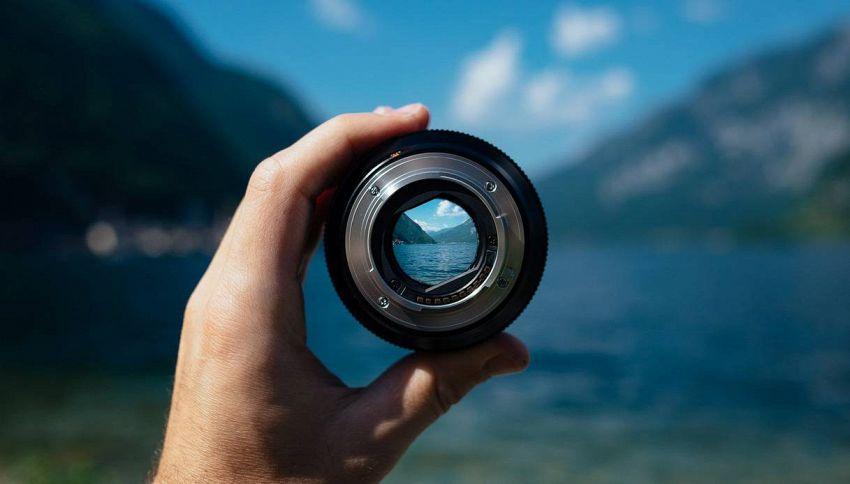 5 consigli utili per diventare professionisti della fotografia