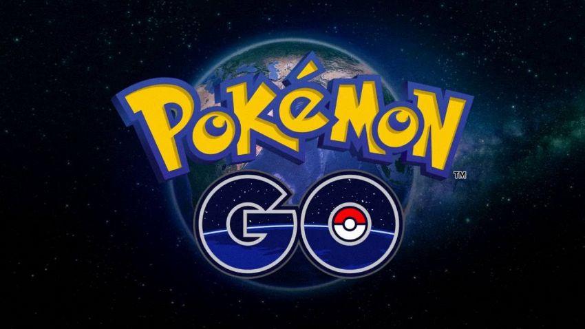 Pokemon GO fa bene al cervello, lo dice la scienza