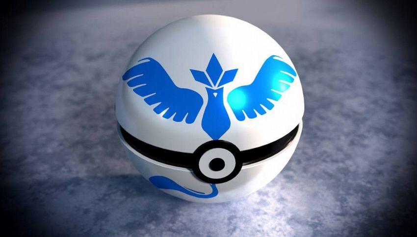 Come guadagnare con Pokémon Go
