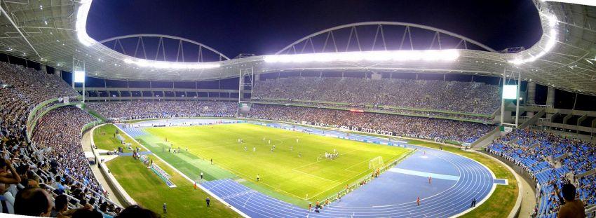Olimpiadi Rio 2016: le possibili medaglie d'oro a sorpresa per l'Italia