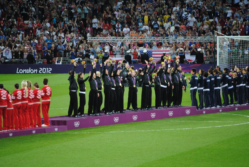 Calcio - Olimpiadi Rio 2016: calendario completo ed orari italiani