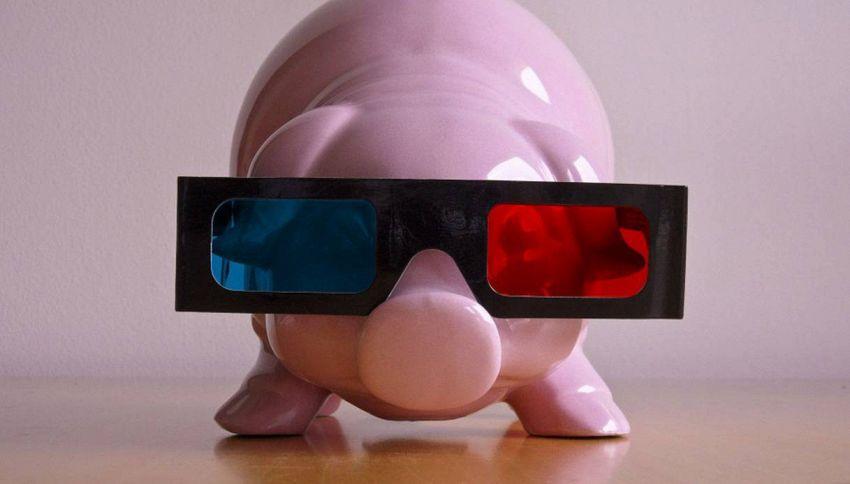 Grazie al MIT, presto andremo al cinema 3D senza occhialini