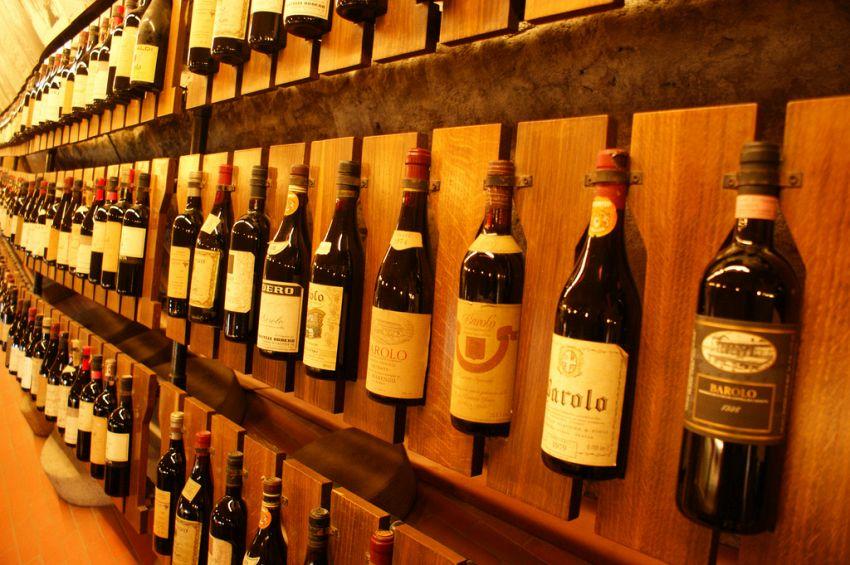 I falsari del vino: come scoprire se bevete vino falso o contraffatto