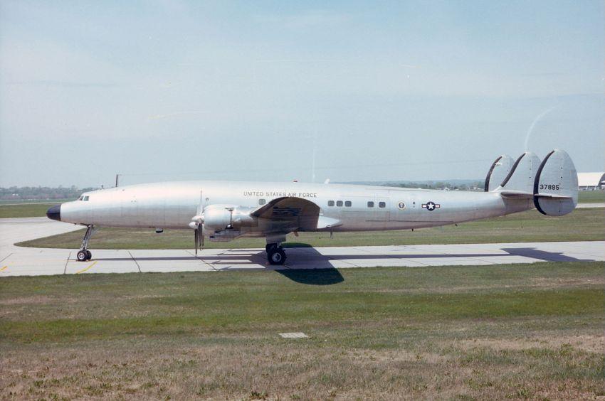 10 aeroplani storici che puoi ancora veder volare