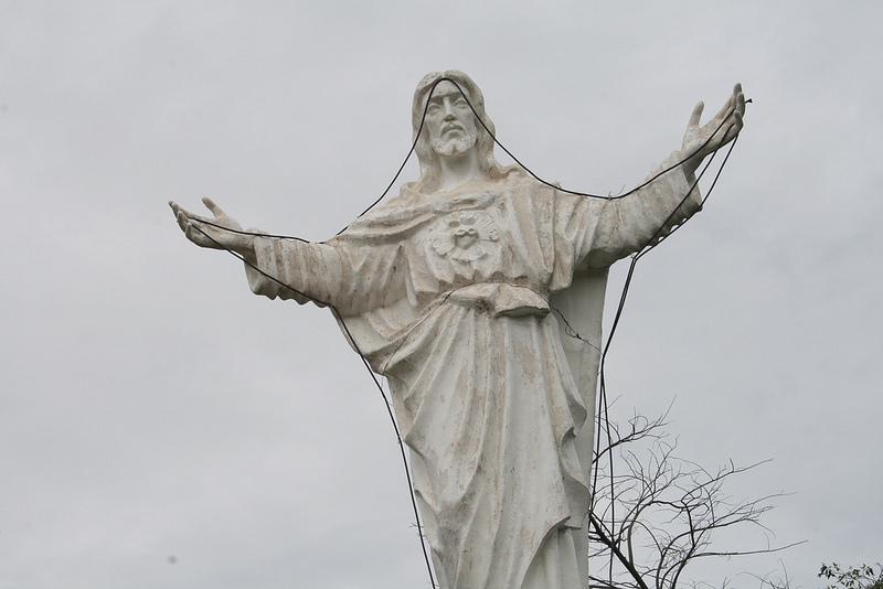 Che differenza c'è tra laico e ateo sulle tematiche religiose