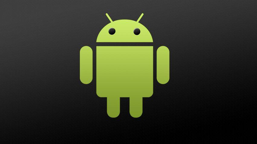 Google Tips & Tricks svela tutti i segreti dei telefoni Android