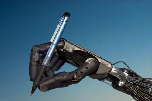 Intellligenze artificiali scrivono poesie per una rivista letteraria