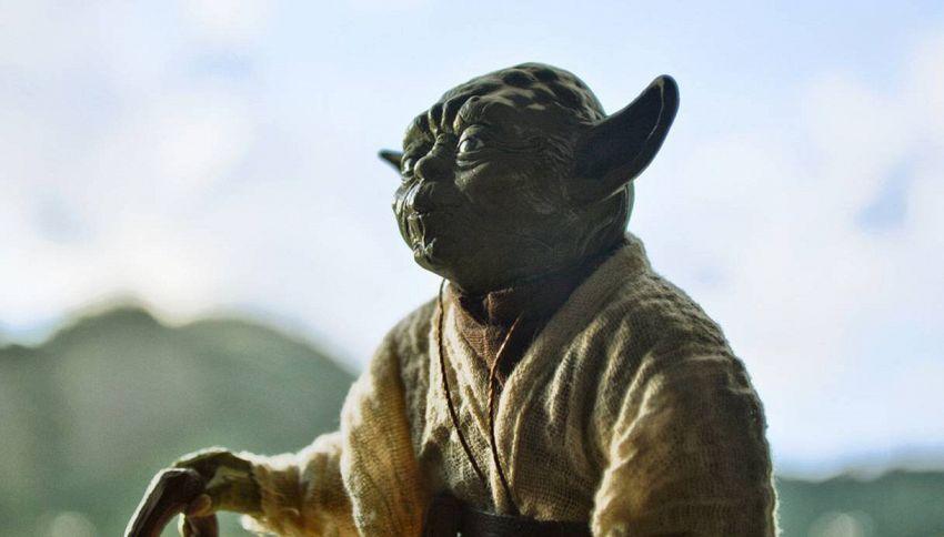 I Jedi invadono l'Australia, in molti indicano La Forza come religione
