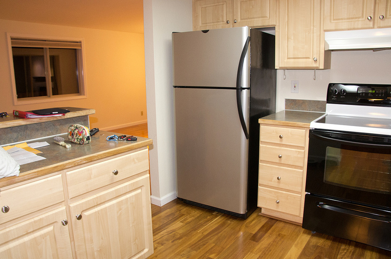 Come scegliere una cucina al miglior rapporto qualità prezzo