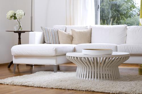 Divano Lino Grezzo : Rivestimento del divano rivestimento del divano supereva