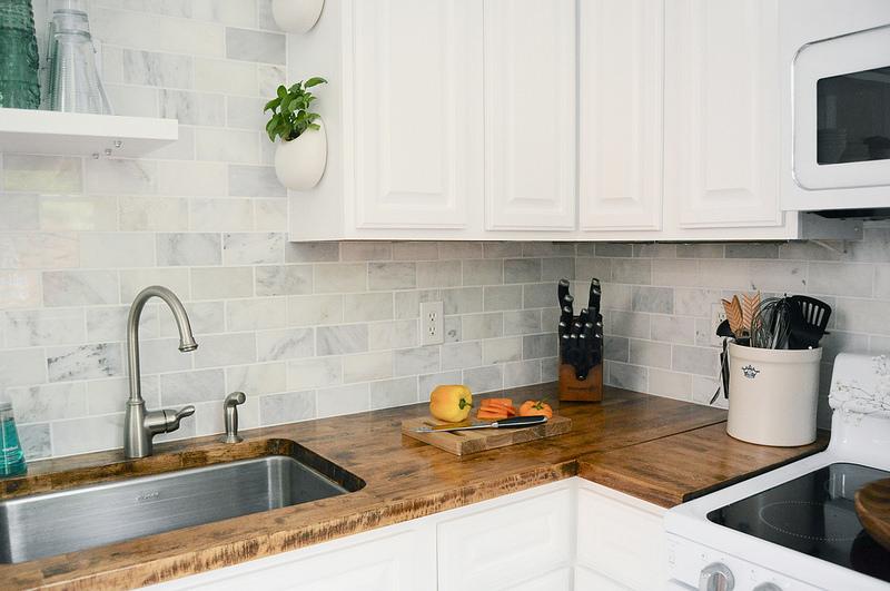 Cucina con piastrelle chiare cucina con piastrelle chiare supereva