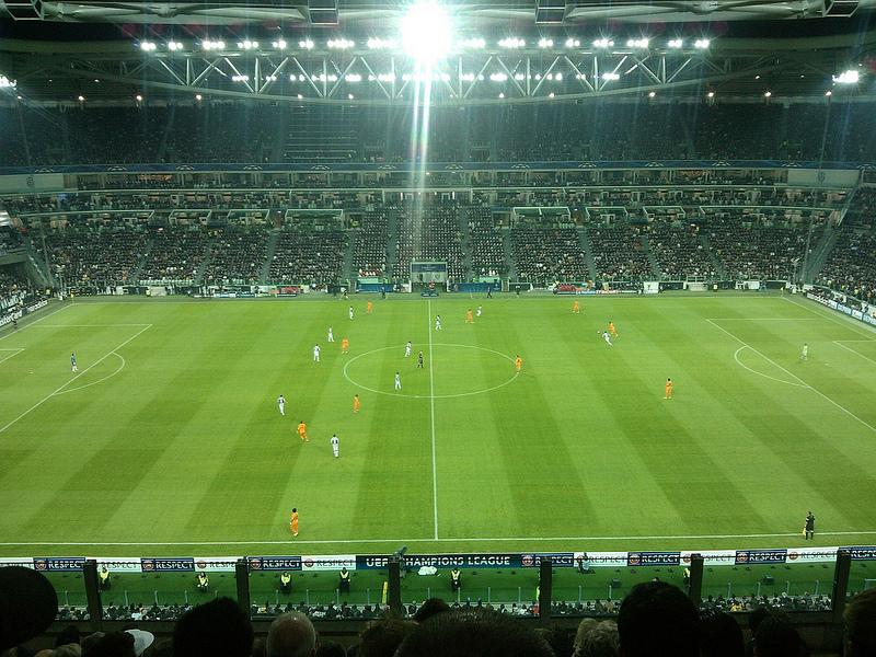 Come vedere la Serie A 2016/2017 in Tv su Sky e Mediaset