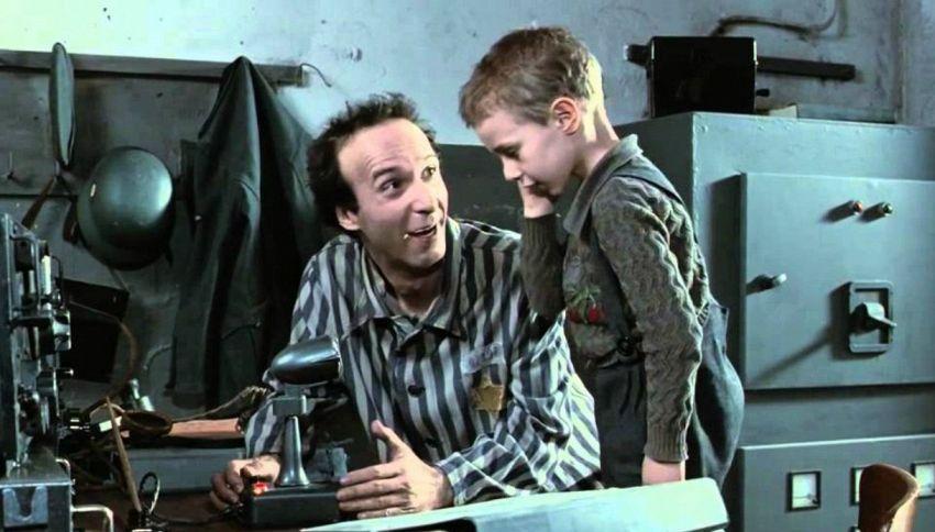 Film Italiani: gli imperdibili che devi aver visto almeno una volta