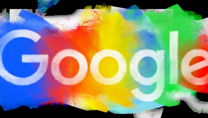 Google compie 18 anni: motore di ricerca ma non solo