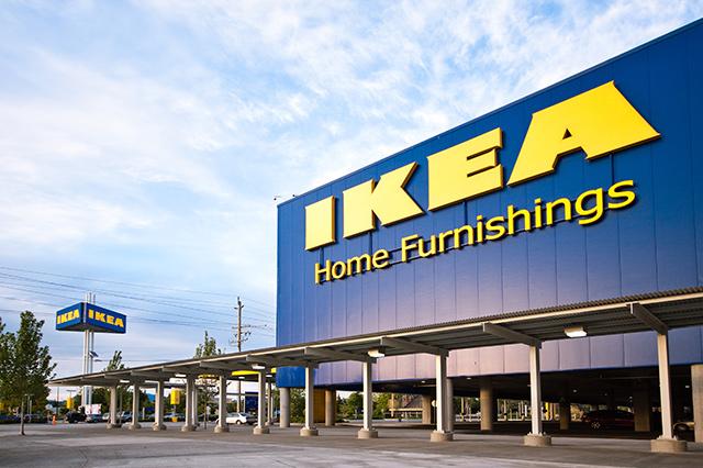 Quanti bambini sono stati concepiti sui letti Ikea?
