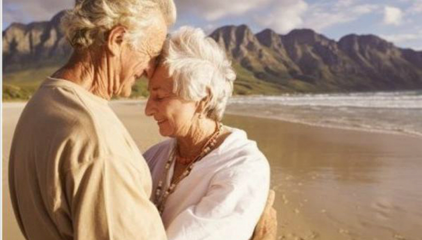 Sposare una donna intelligente allunga la vita, lo dice la scienza