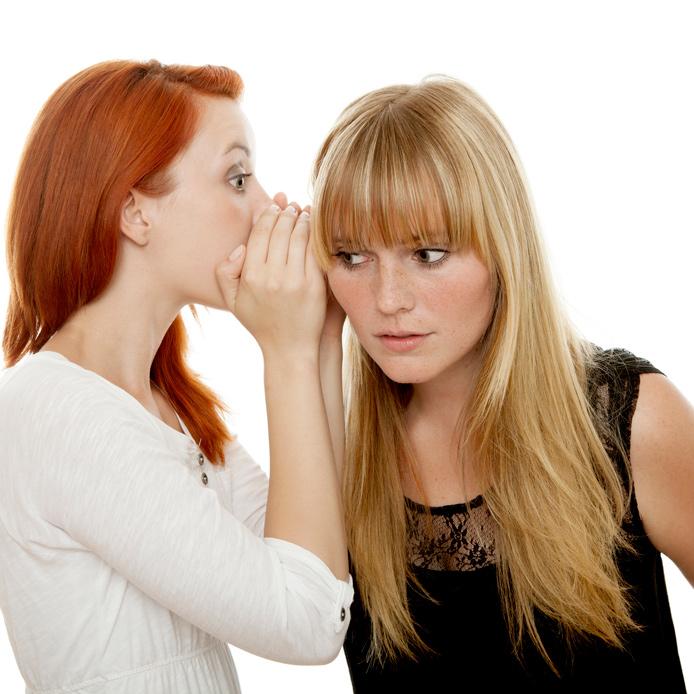 Una Vera Amica Non Aspetta Che Sia Troppo Tardi Una Vera Amica Non