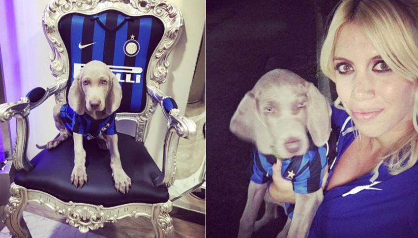 Coco Icardi conquista Instagram: il debutto social è da record
