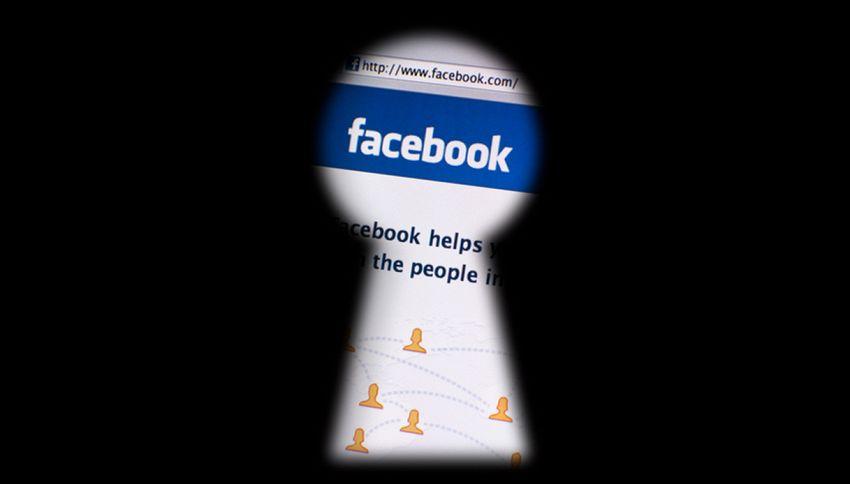 Adesso esiste un modo per conoscere cosa Facebook sa di te