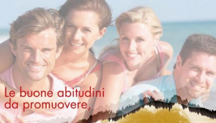 La responsabile del #fertilityday, guadagnava 236mila euro all'anno