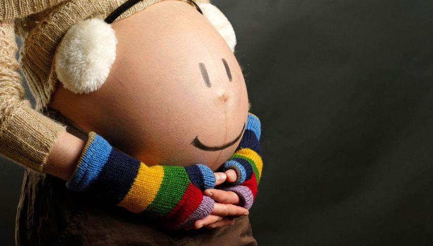 Usa, ginecologo inganna le pazienti: oggi ha 50 figli