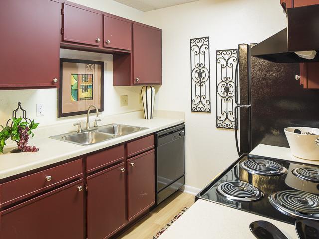 Cucina mansarda - Cucina mansarda - Supereva