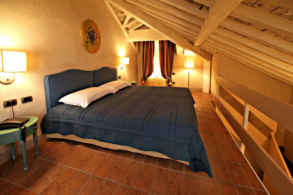 Camera da letto in mansarda - Cucina mansarda - Supereva