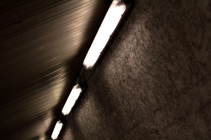 Lampadari di design per uno spazio living da urlo
