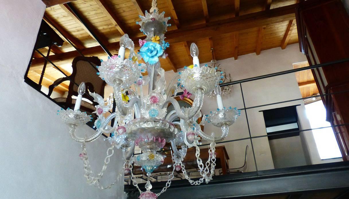 Lampadario living di design lampadario living di design supereva