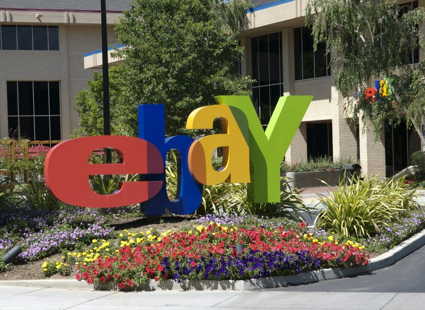 Come cancellarsi da Ebay