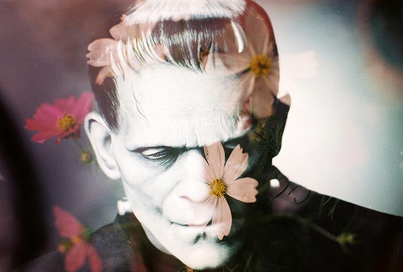 Il nuovo Frankenstein, oltre il trapianto di testa la rianimazione dei morti