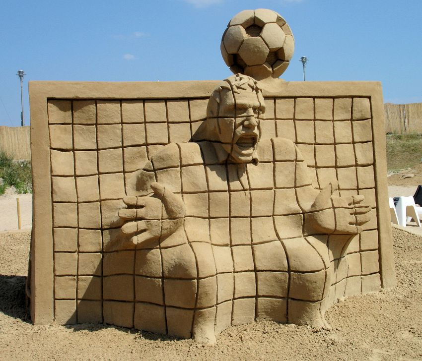 Chi ha inventato il rigore nel gioco del calcio?