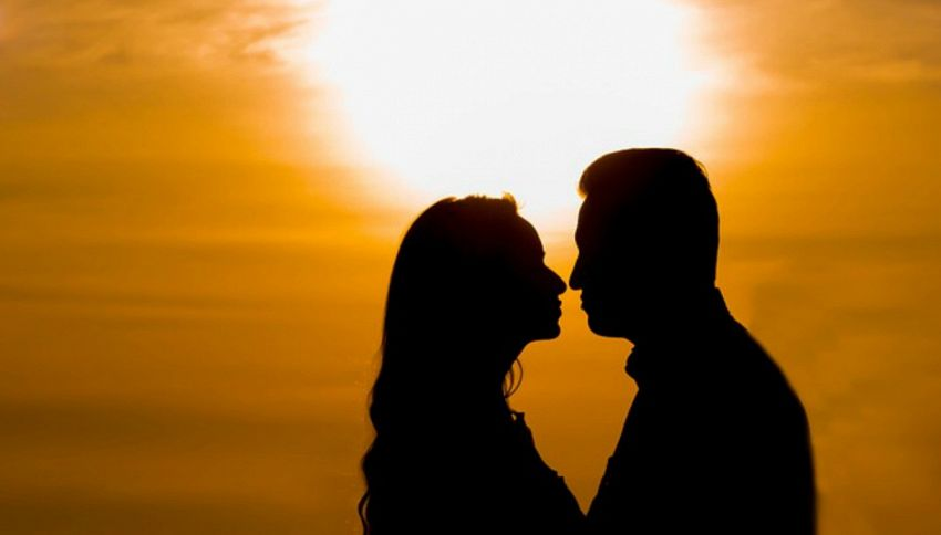 Qual è la giusta differenza di età in una coppia? Ecco cosa dice la scienza