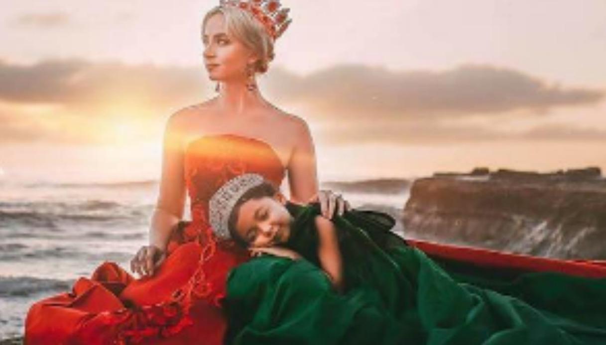 Letto Carrozza Disney : Principesse disney principesse disney supereva